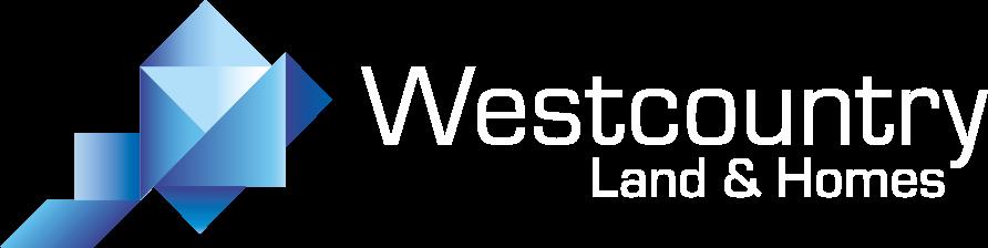 Westcountry Land